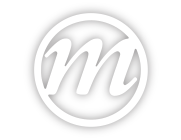 michelle-shelfer-logo